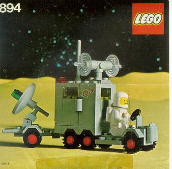 La Mia Collezione Lego Classic Amp Lego Futuron